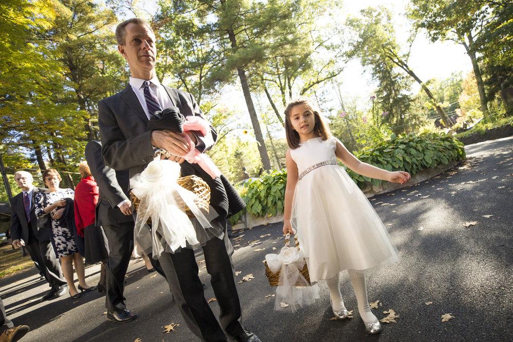 NY-wedding-photographer-1244.JPG