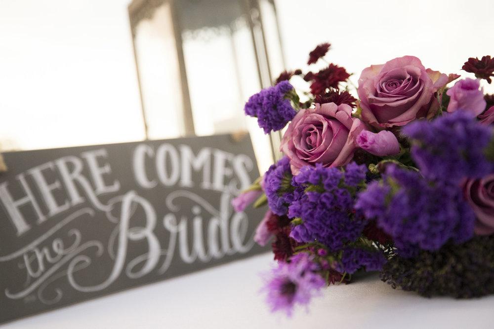 NY-wedding-photographer-1245.JPG
