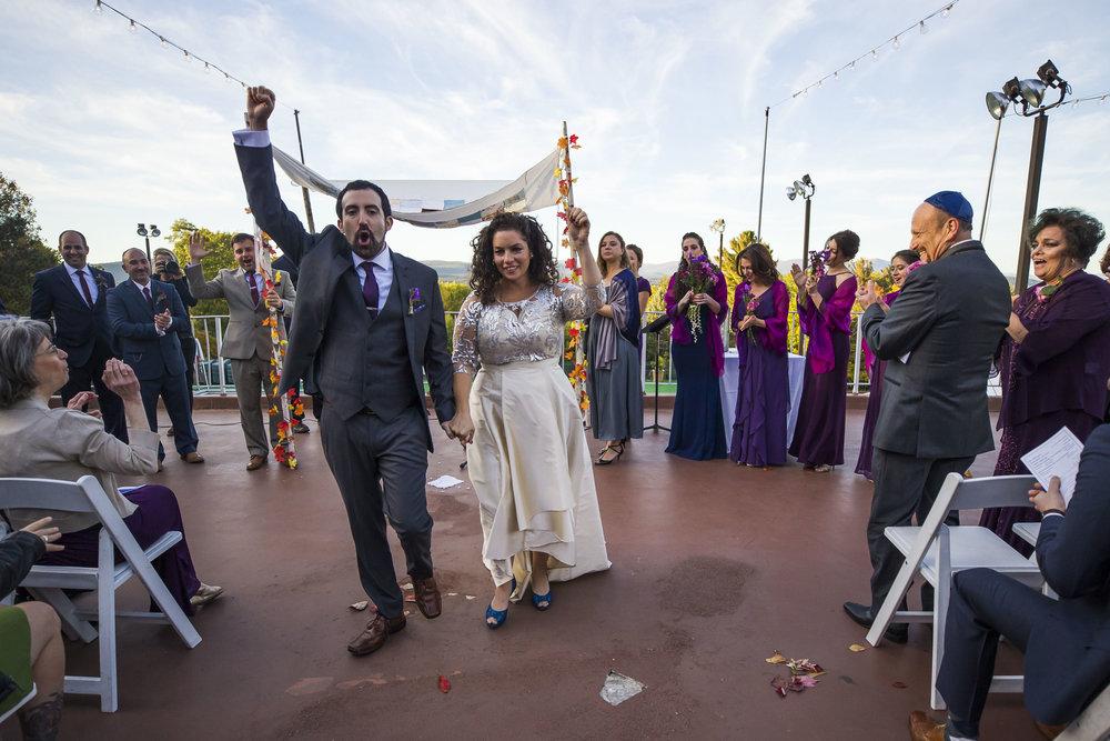NY-wedding-photographer-1248.JPG