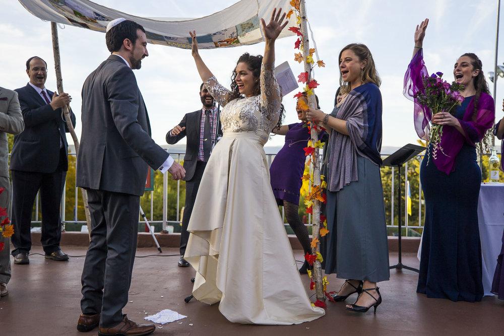 NY-wedding-photographer-1247.JPG