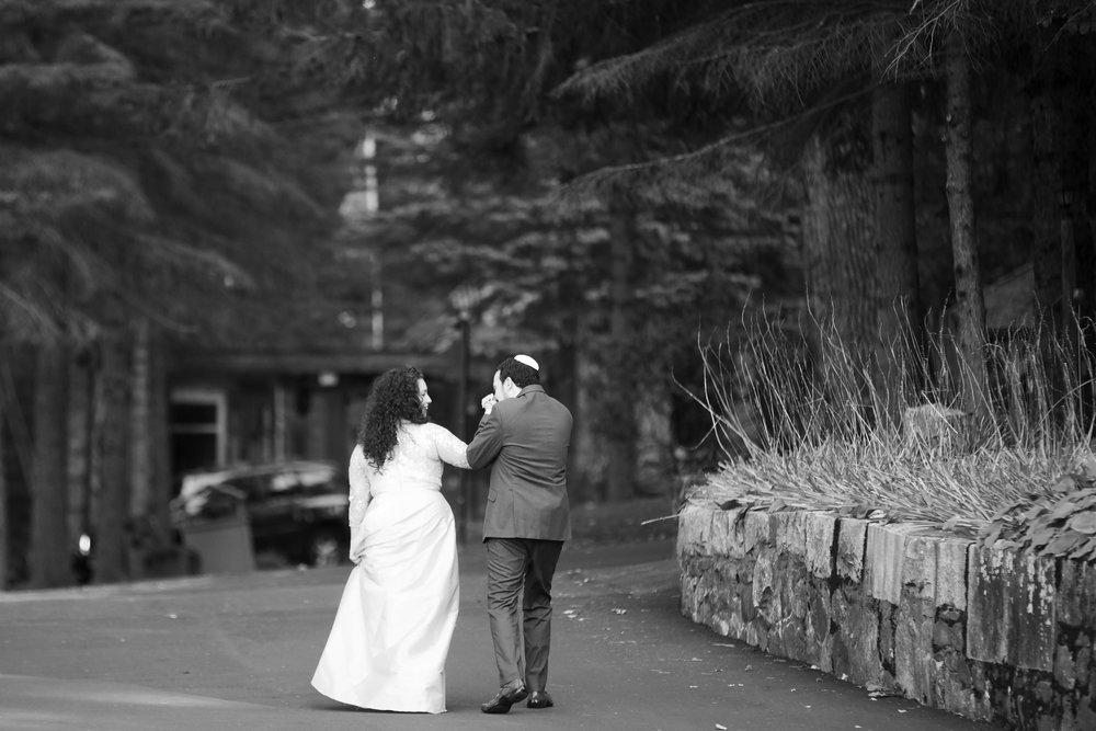 NY-wedding-photographer-1250.JPG