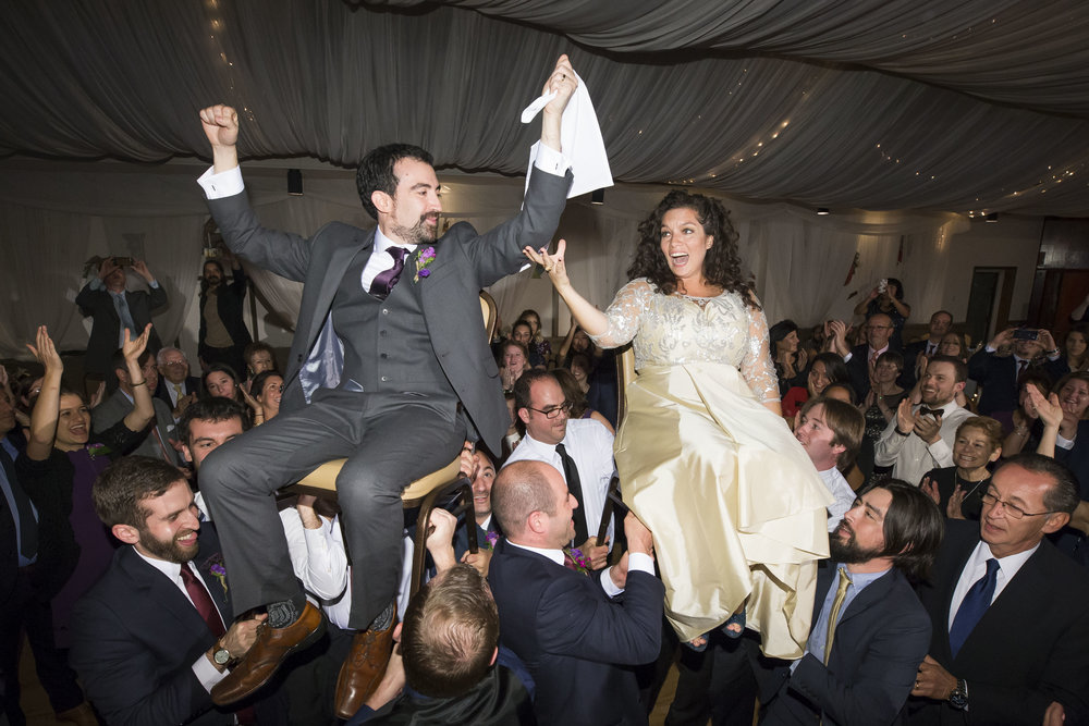 NY-wedding-photographer-1253.JPG