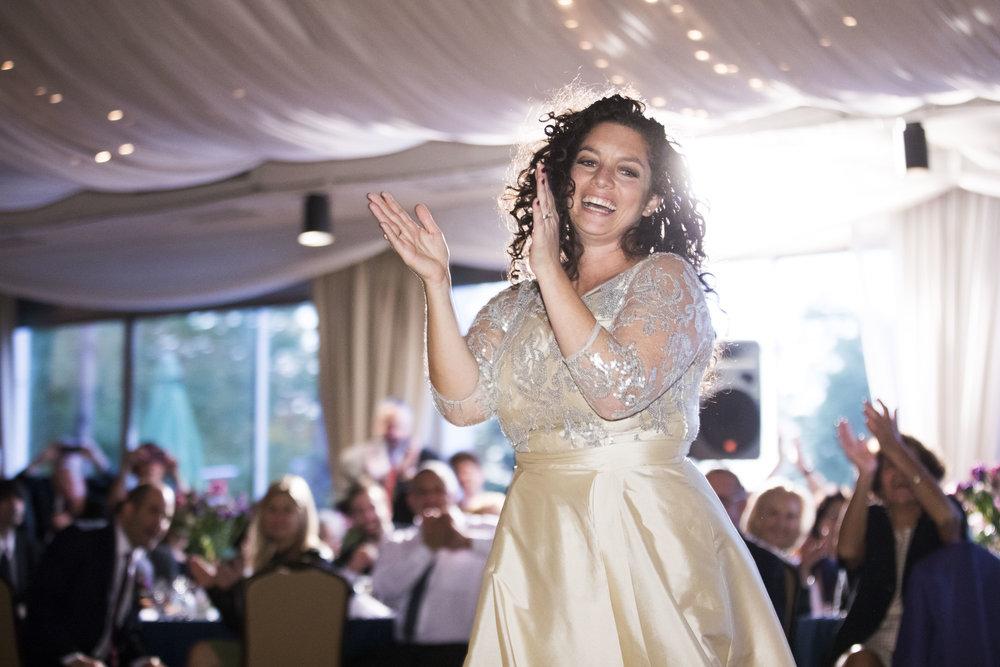 NY-wedding-photographer-1254.JPG