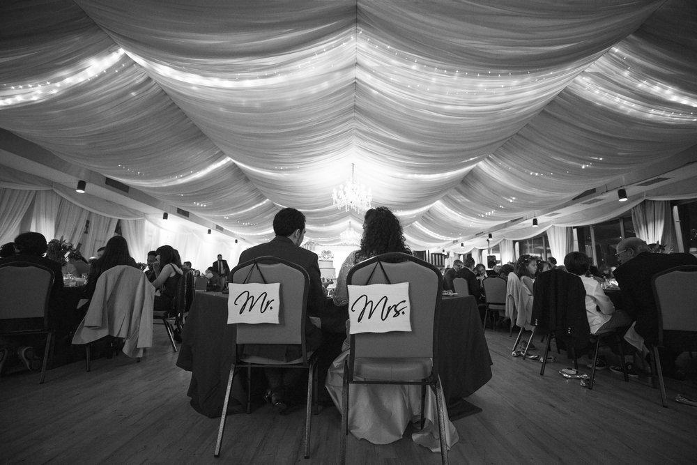 NY-wedding-photographer-1255.JPG