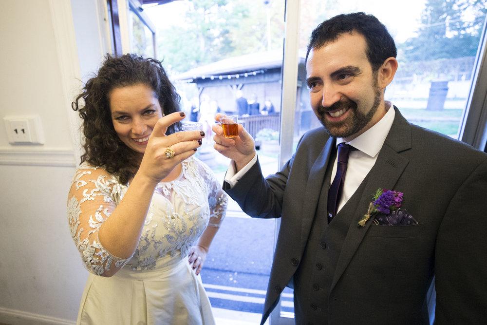 NY-wedding-photographer-1257.JPG