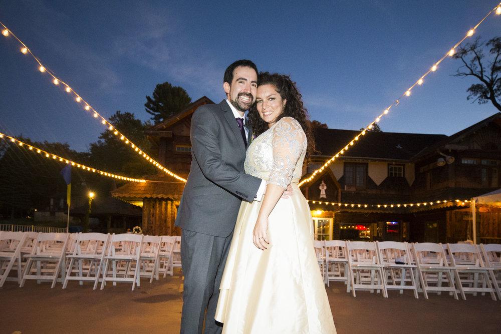 NY-wedding-photographer-1259.JPG