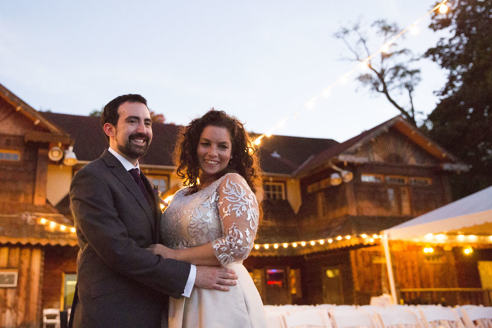 NY-wedding-photographer-1260.JPG