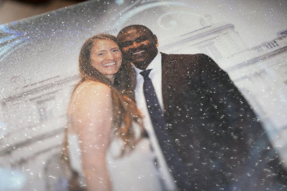 Westchester-Wedding-Photographer-2311.JPG