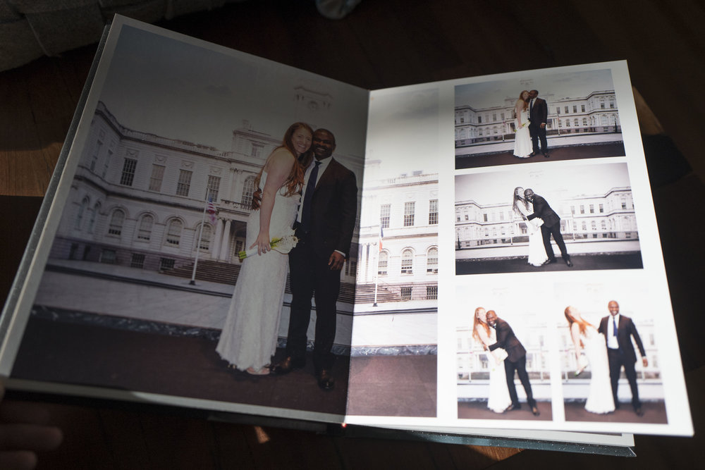 Westchester-Wedding-Photographer-2313.JPG