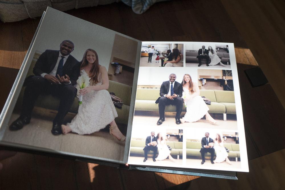 Westchester-Wedding-Photographer-2314.JPG