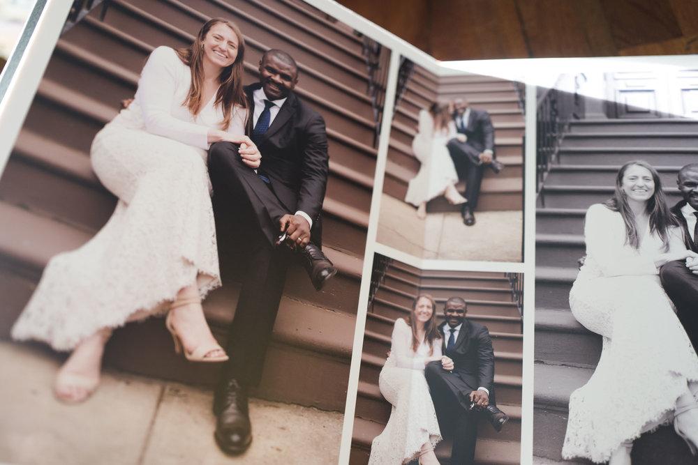 Westchester-Wedding-Photographer-2316.JPG