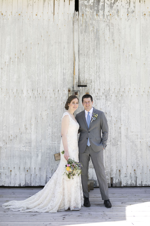 NY-Wedding-Photographer_652.JPG