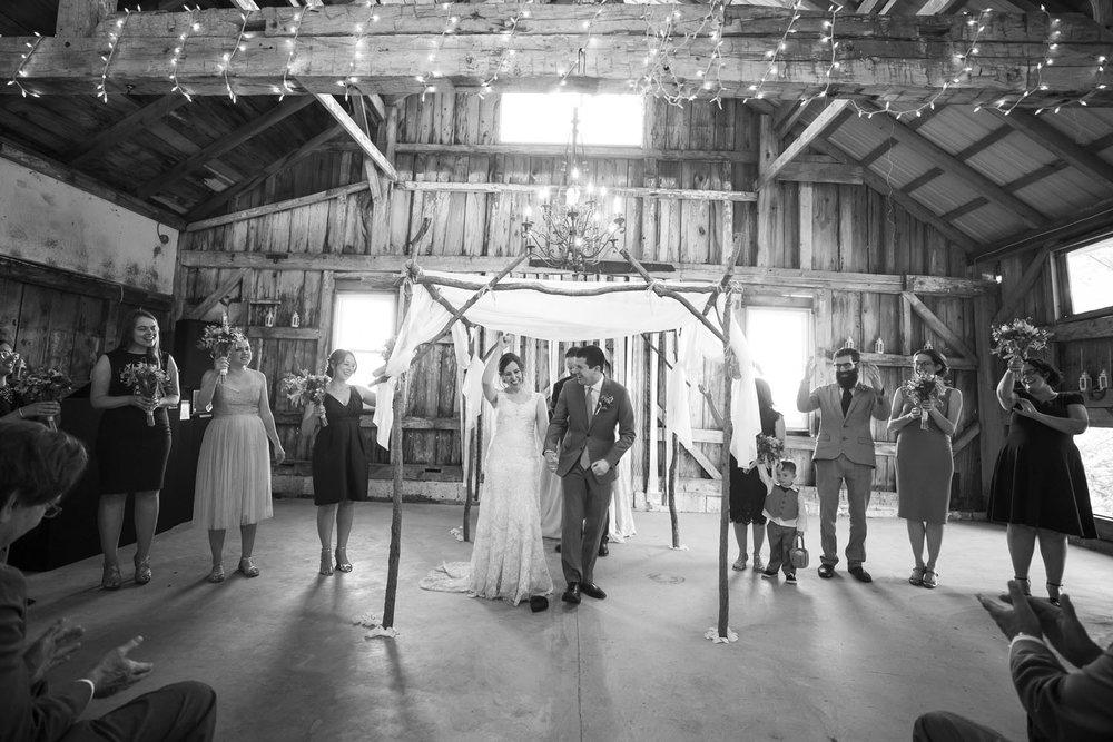NY-Wedding-Photographer_654.JPG