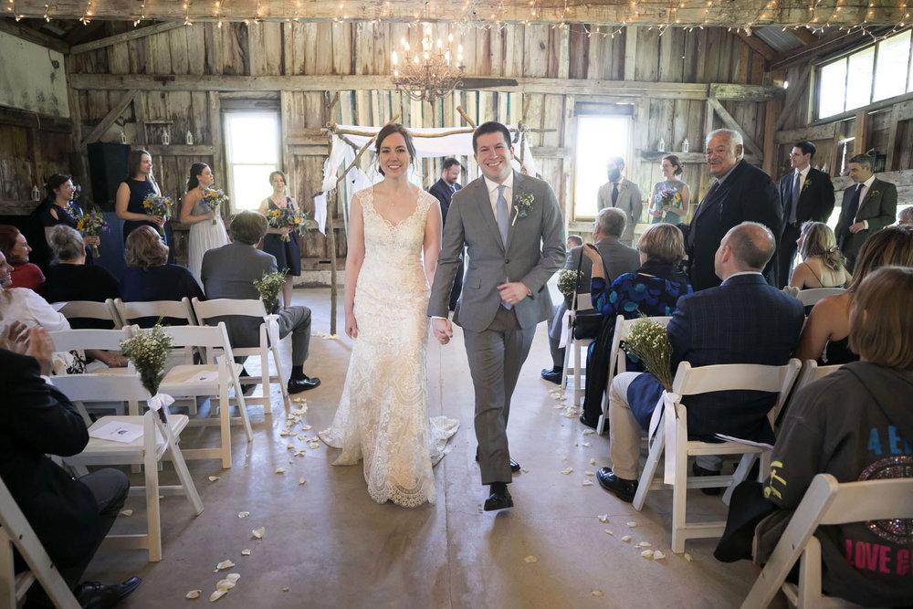 NY-Wedding-Photographer_655.JPG