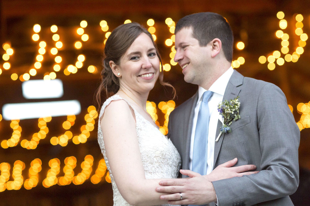 NY-Wedding-Photographer_1355.jpg