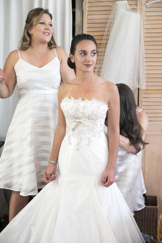 wedding-photographer_455.JPG
