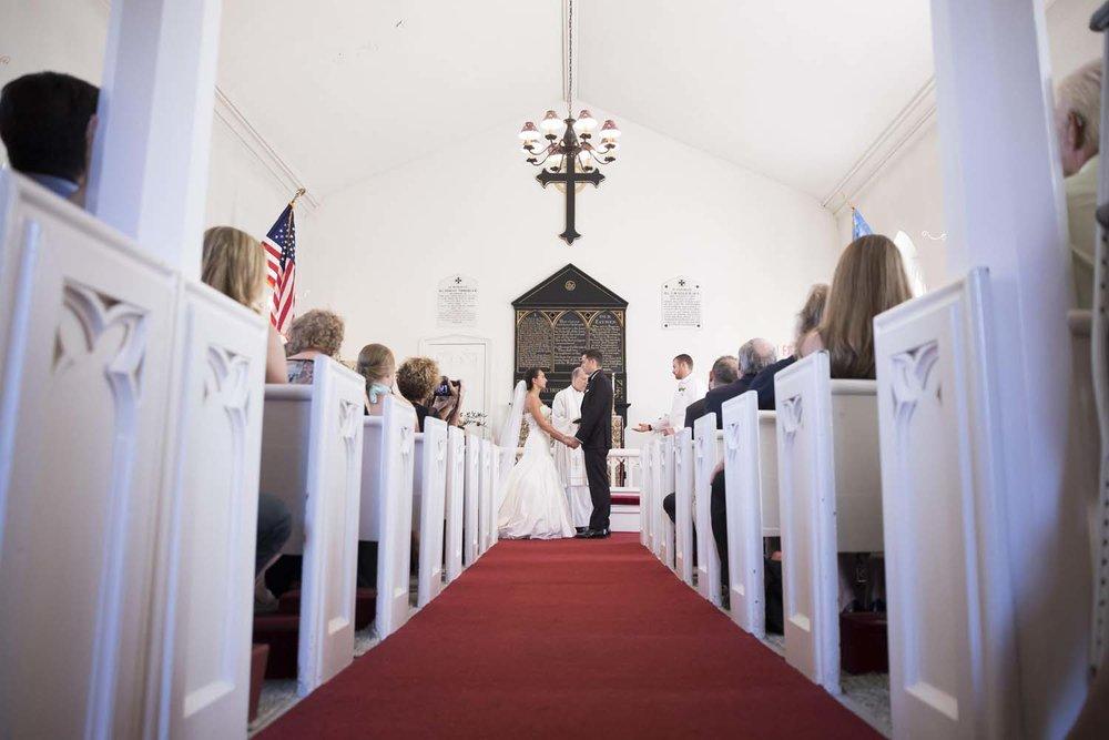 wedding-photographer_459.JPG
