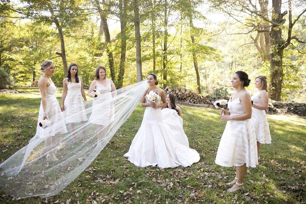 wedding-photographer_463.JPG