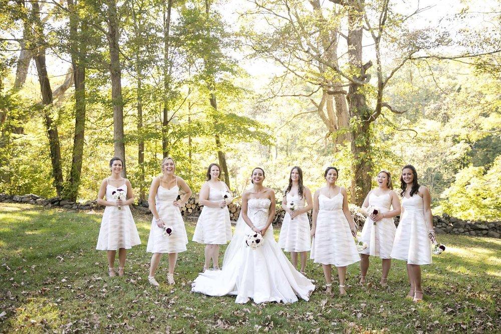 wedding-photographer_464.JPG