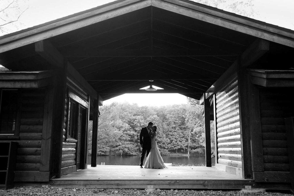 wedding-photographer_467.JPG