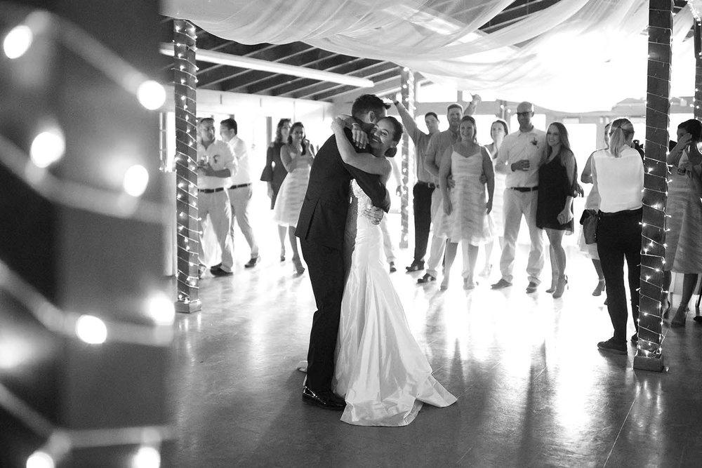 wedding-photographer_468.JPG