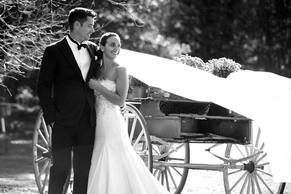 wedding-photographer_469.JPG