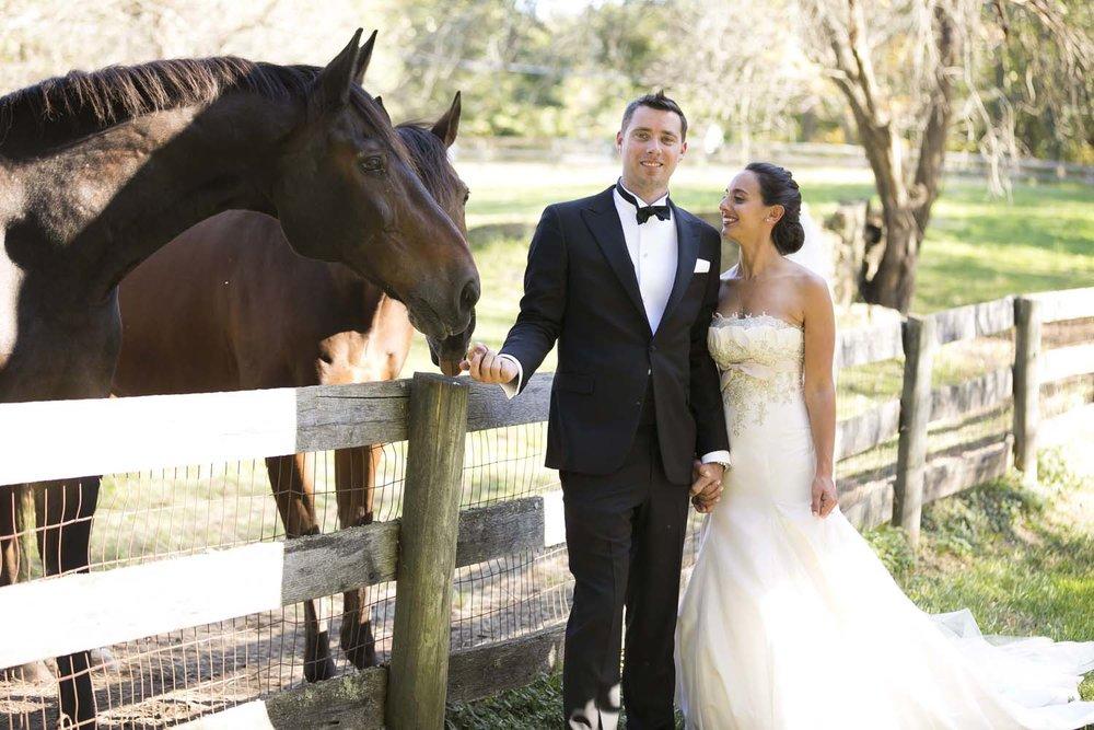 wedding-photographer_470.JPG