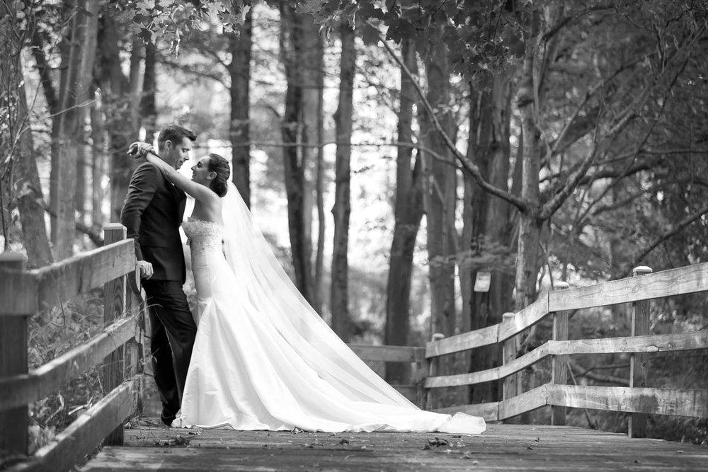 wedding-photographer_471.JPG