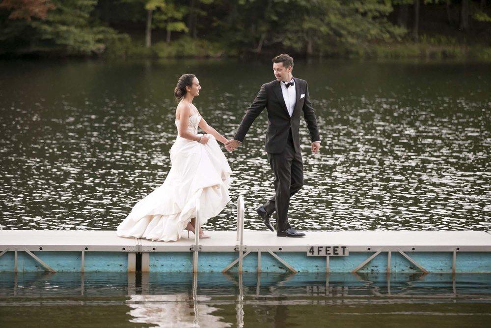 wedding-photographer_472.JPG