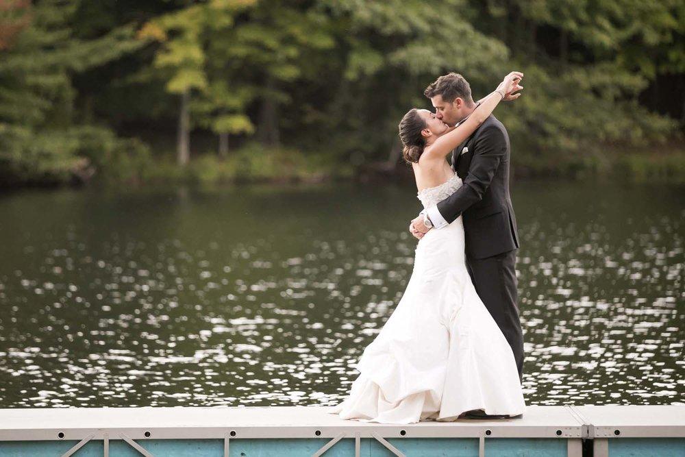 wedding-photographer_473.JPG