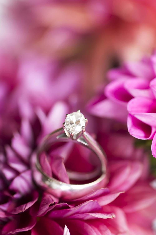 wedding-photographer_474.JPG