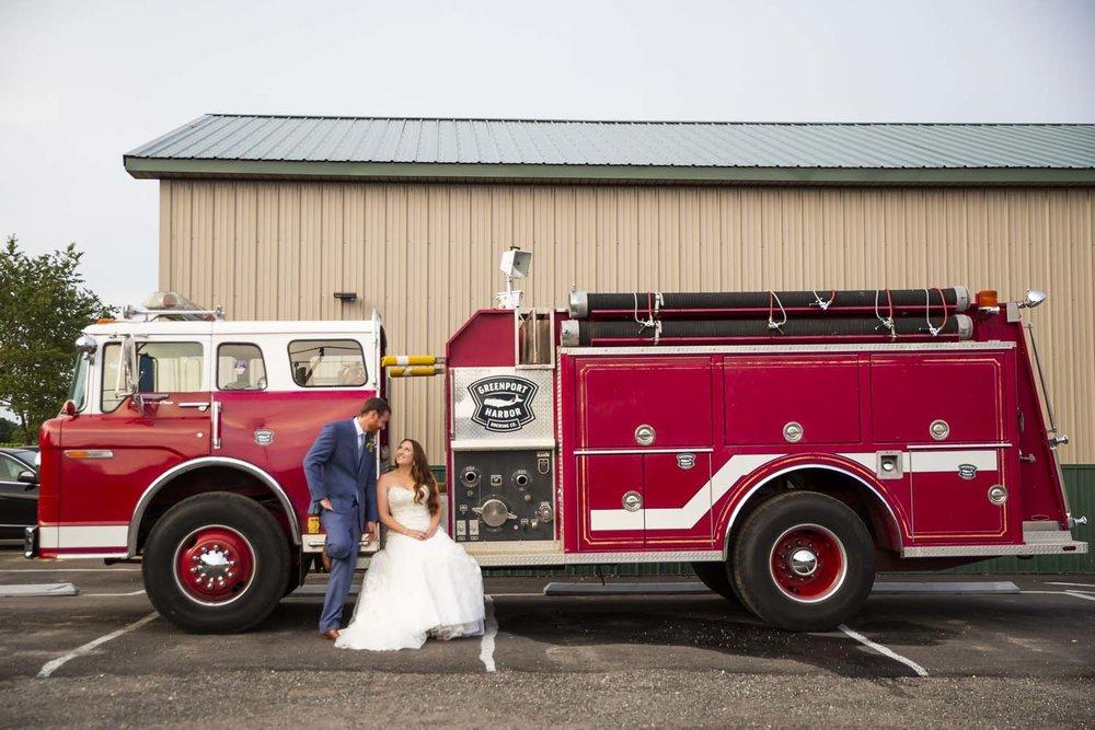 NY-Wedding-Photographer-103.JPG