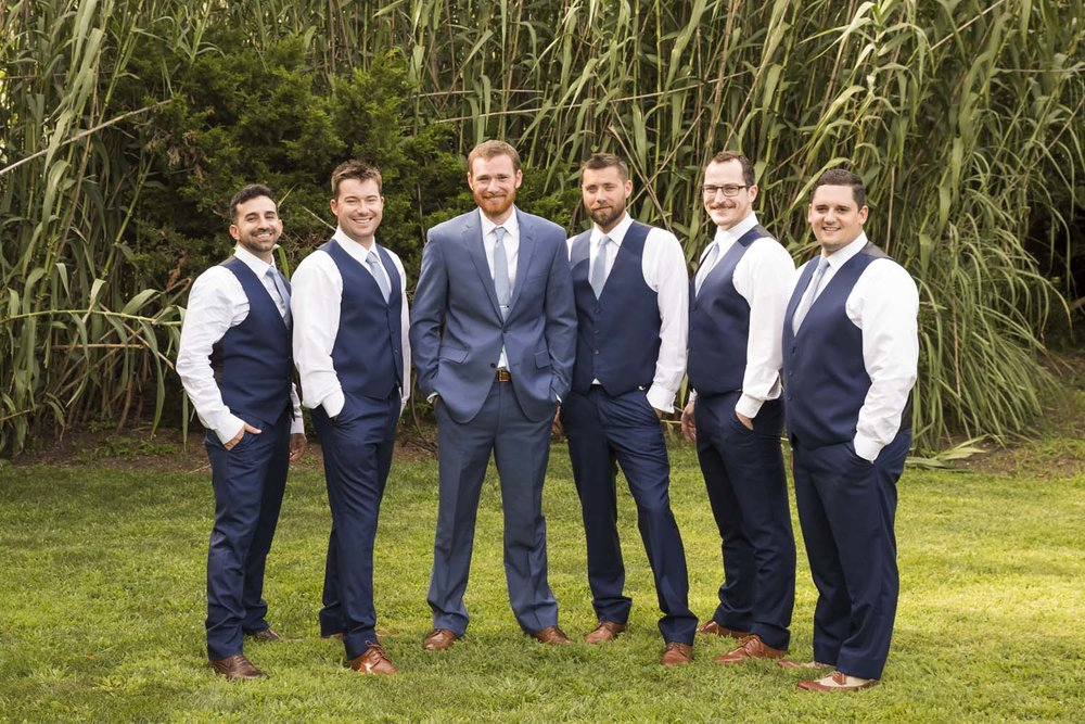 NY-Wedding-Photographer-105.JPG