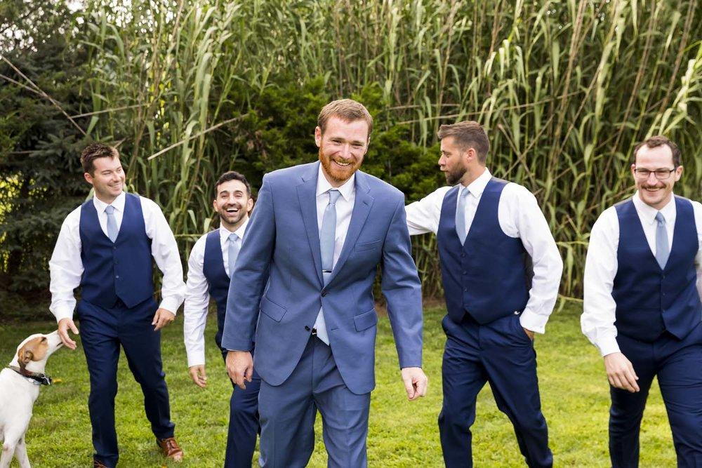 NY-Wedding-Photographer-106.JPG