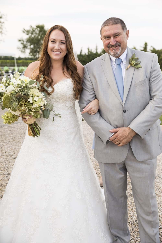 NY-Wedding-Photographer-108.JPG