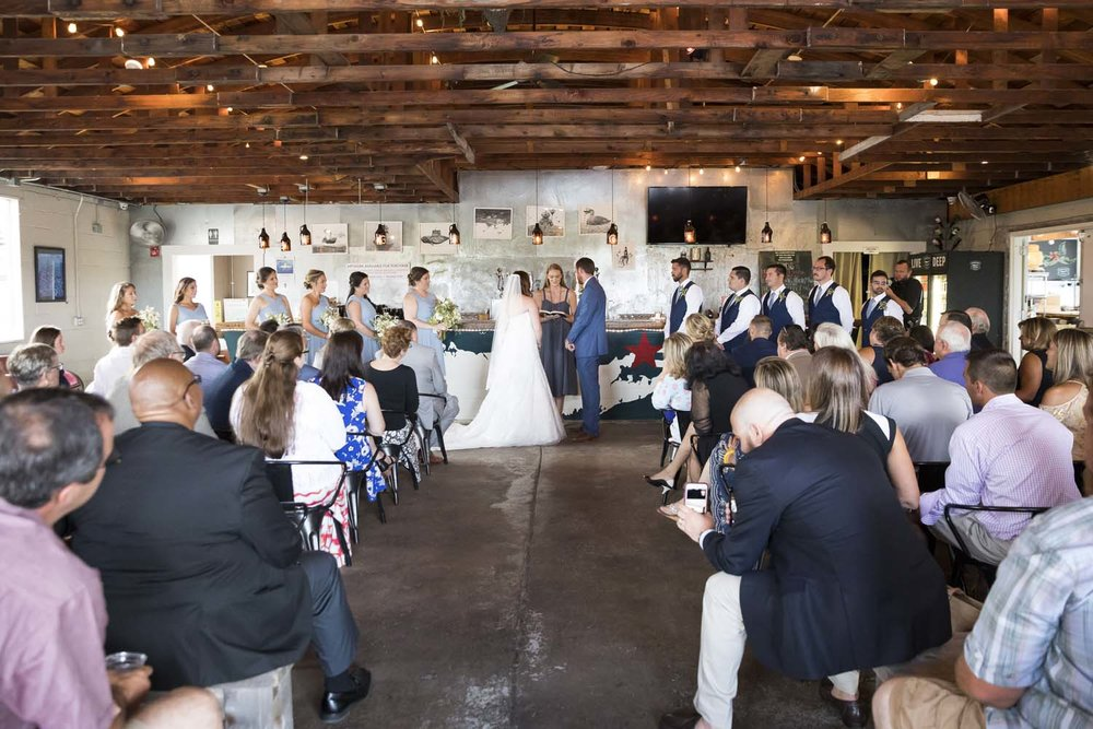 NY-Wedding-Photographer-110.JPG