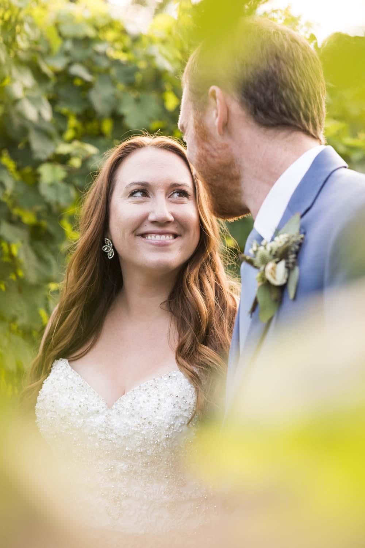 NY-Wedding-Photographer-112.JPG