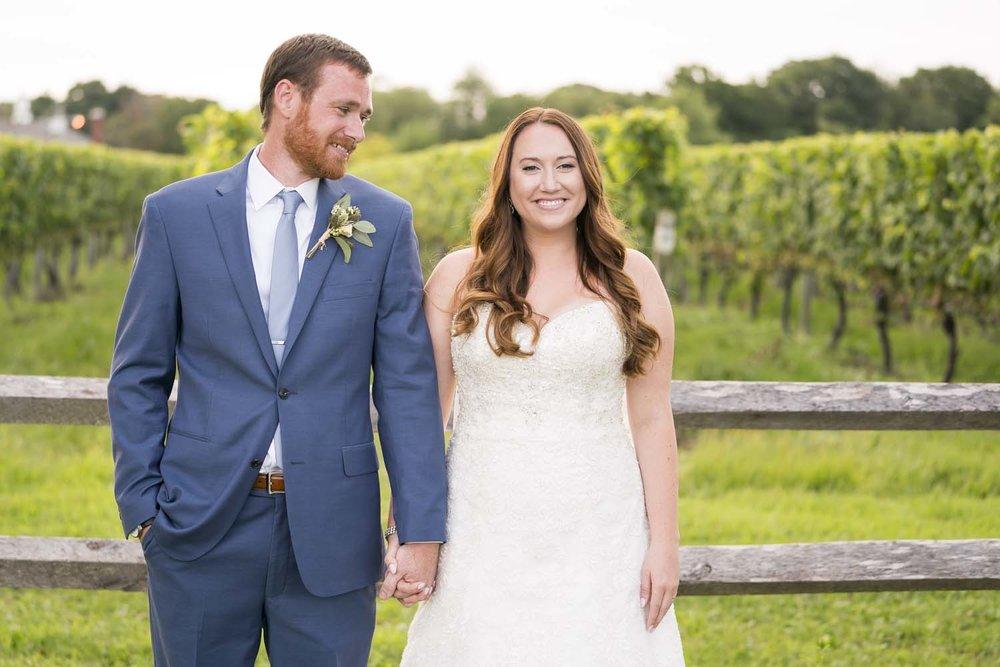 NY-Wedding-Photographer-114.JPG