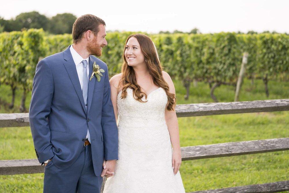 NY-Wedding-Photographer-115.JPG