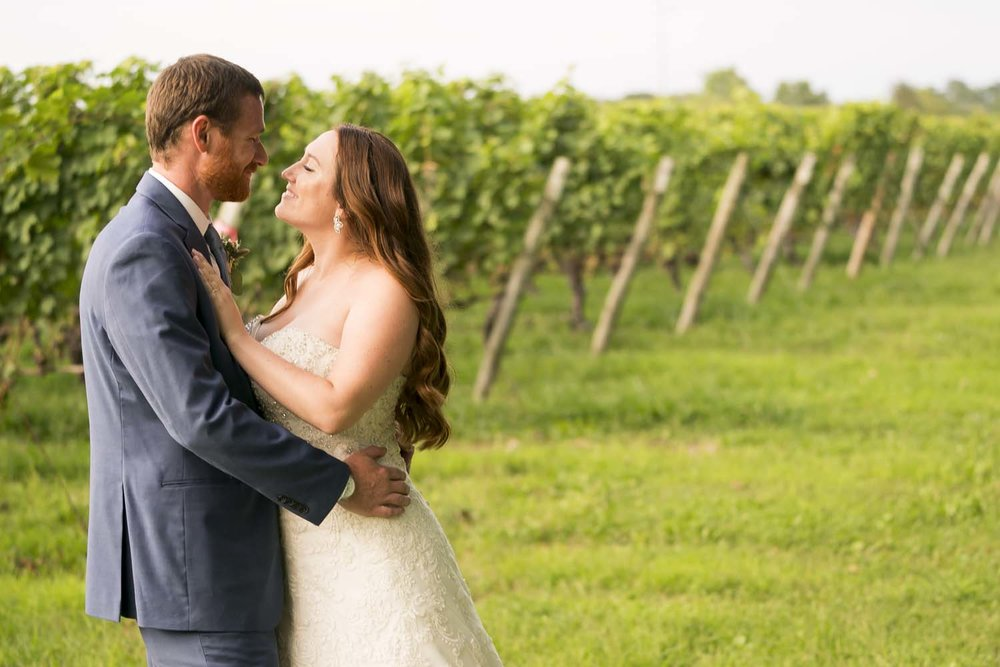 NY-Wedding-Photographer-117.JPG