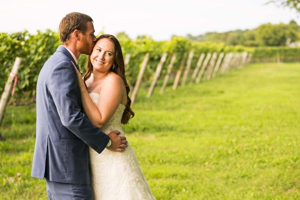 NY-Wedding-Photographer-118.JPG