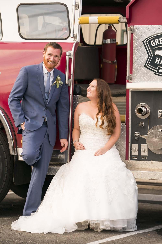 NY-Wedding-Photographer-119.JPG