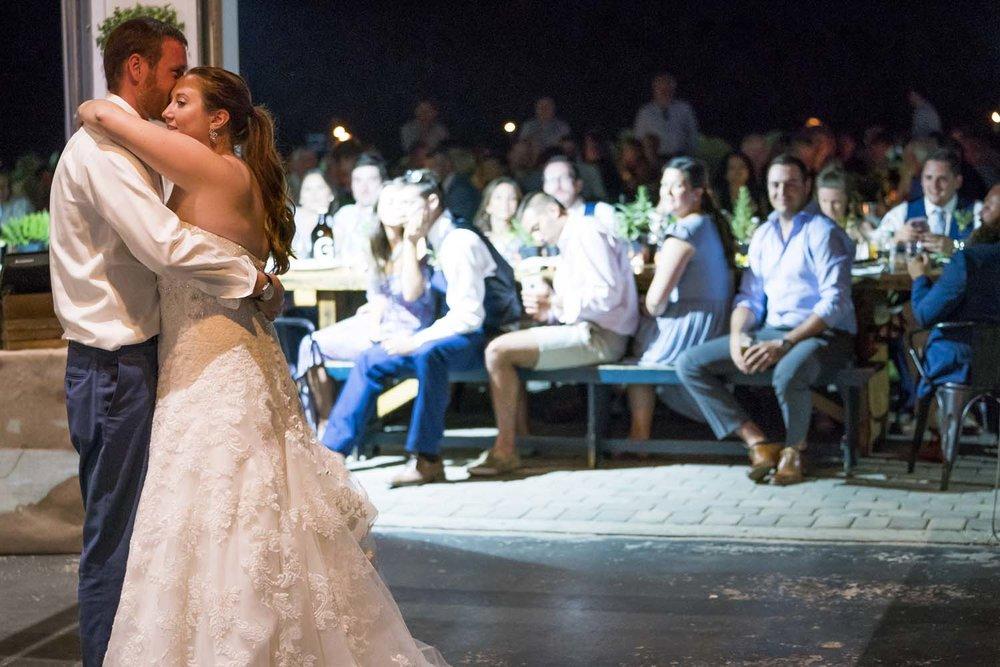 NY-Wedding-Photographer-120.JPG