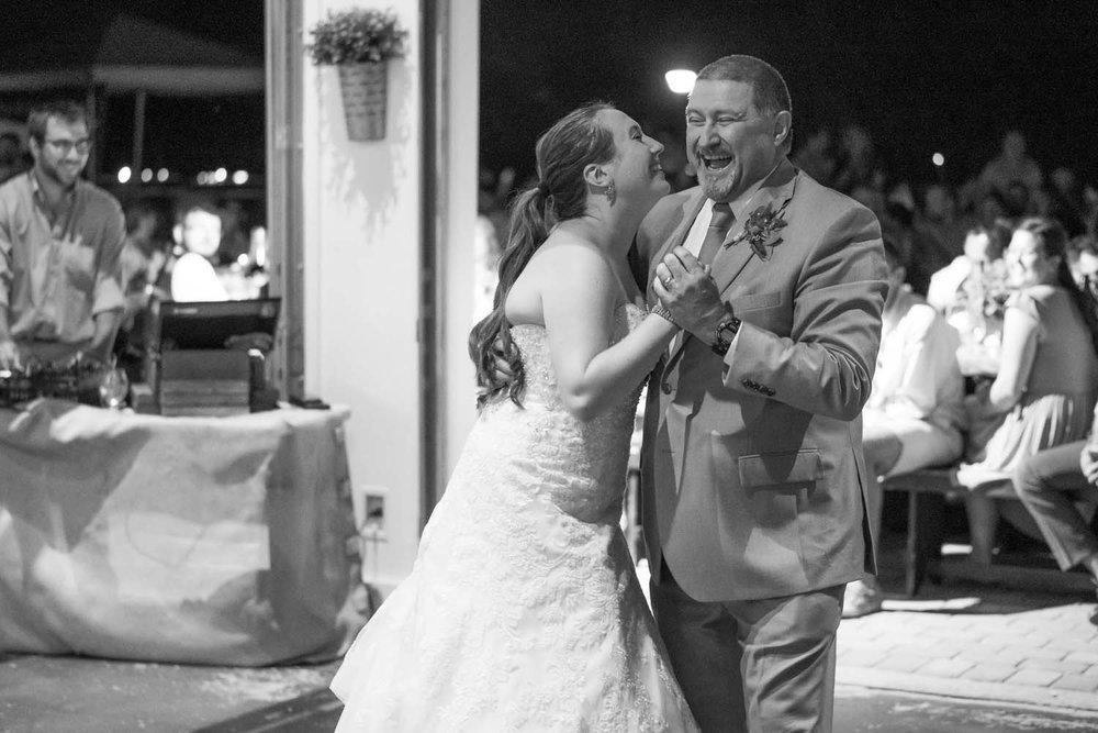 NY-Wedding-Photographer-121.JPG