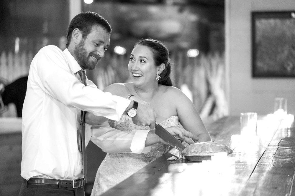 NY-Wedding-Photographer-122.JPG