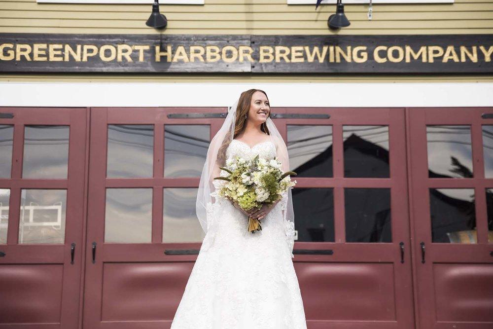 NY-Wedding-Photographer-125.JPG