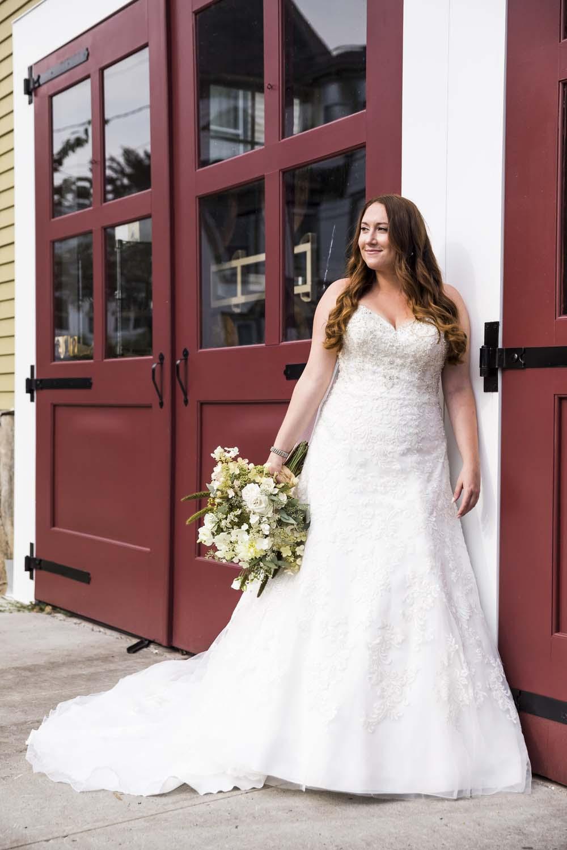 NY-Wedding-Photographer-126.JPG