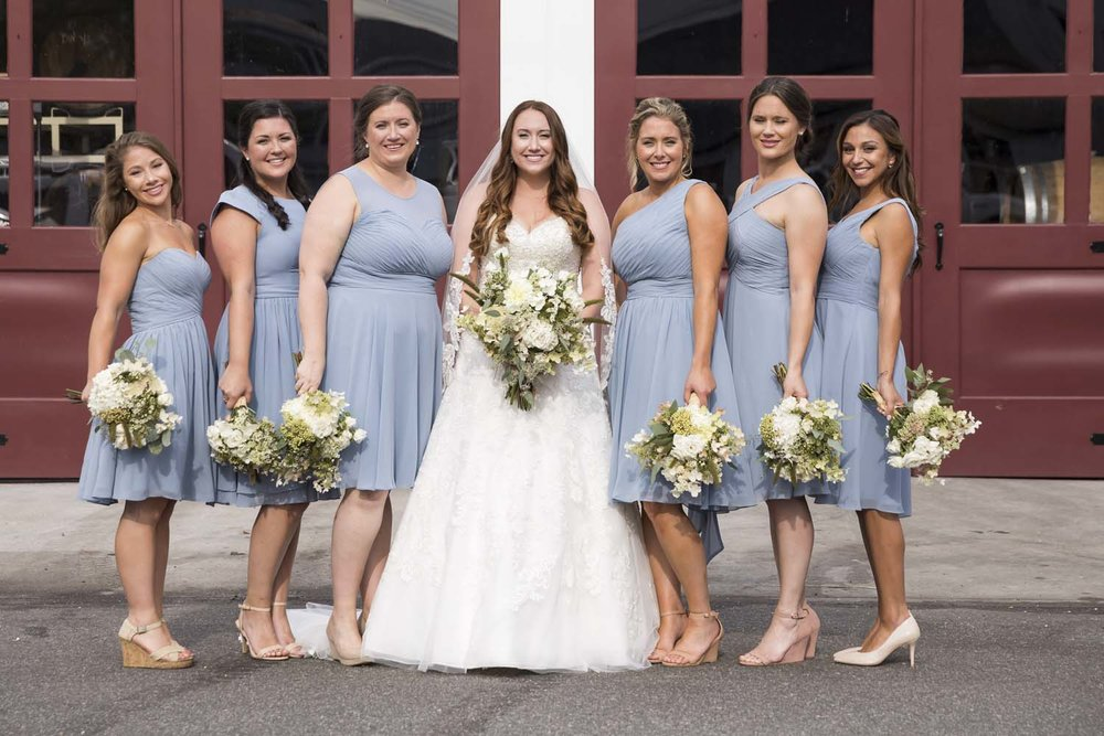 NY-Wedding-Photographer-127.JPG