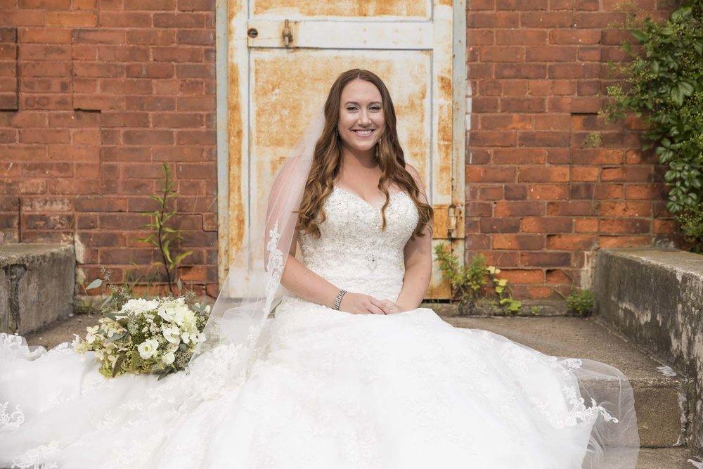 NY-Wedding-Photographer-129.JPG