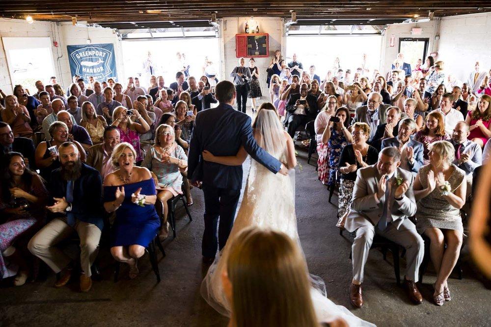 NY-Wedding-Photographer-131.JPG